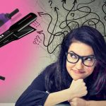 How to Choose the Right Straightener for Your Hair Type?