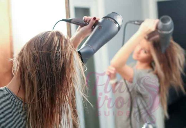 Best Hair Dryers for Thick Hair