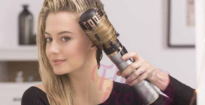 Best Hot Air Brushes